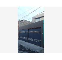 Foto de casa en venta en  100, erendira, morelia, michoacán de ocampo, 2231730 No. 01