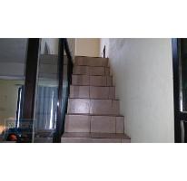 Foto de casa en venta en andador francisco pérez segura , atasta, centro, tabasco, 2433795 No. 02