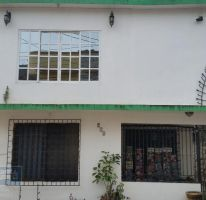Foto de casa en venta en andador francisco prez segura 210, atasta, centro, tabasco, 2425940 no 01