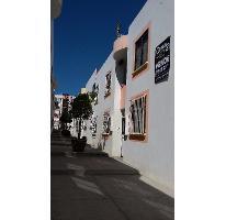 Foto de departamento en venta en  , san miguel contla, santa cruz tlaxcala, tlaxcala, 1714050 No. 01