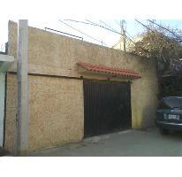 Foto de casa en venta en andador gonzalo avila n.6 n.6, renacimiento, acapulco de juárez, guerrero, 2878790 No. 01
