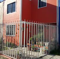 Foto de casa en venta en andador, hacienda papagayo , rancho san francisco, metepec, méxico, 2728371 No. 01
