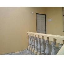 Foto de departamento en venta en andador huachinango 0, lomas del chairel, tampico, tamaulipas, 2124217 No. 01