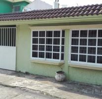 Foto de casa en venta en andador jazmin b22, iquisa, coatzacoalcos, veracruz, 1810328 no 01