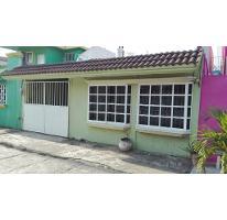 Foto de casa en venta en andador jazmin b-22 , iquisa, coatzacoalcos, veracruz de ignacio de la llave, 1810328 No. 01