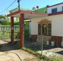 Foto de casa en venta en andador lisa hcv2383e 122, miramapolis, ciudad madero, tamaulipas, 3953543 No. 01