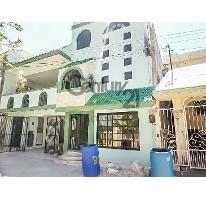 Foto de casa en venta en andador loma alta, loma alta, tampico, tamaulipas, 2212494 no 01