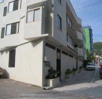 Foto de edificio en venta en andador los pinos 1, los manantiales, chilpancingo de los bravo, guerrero, 1703894 no 01