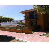 Foto de casa en venta en andador lote 38 38, royal country, mazatlán, sinaloa, 0 No. 01
