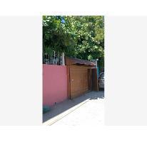 Foto de casa en venta en andador manuel f ortega 3, renacimiento, acapulco de juárez, guerrero, 2907898 No. 01