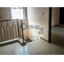Foto de casa en venta en  , jesús luna luna, ciudad madero, tamaulipas, 2461537 No. 01
