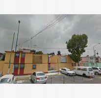 Foto de casa en venta en andador olinalá, culhuacán ctm croc, coyoacán, df, 2191977 no 01
