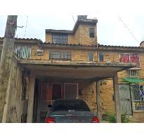 Foto de casa en venta en andador pargo 110, miramapolis, ciudad madero, tamaulipas, 2794888 No. 01
