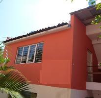 Foto de departamento en venta en andador paso del campanario , san josé chapultepec, tuxtla gutiérrez, chiapas, 3847975 No. 01