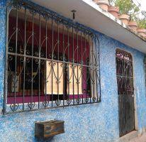 Foto de casa en venta en andador pedro ascencio, vista hermosa, acapulco de juárez, guerrero, 1700874 no 01