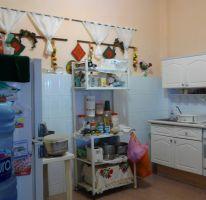 Foto de departamento en venta en andador pedro ascencio, vista hermosa, acapulco de juárez, guerrero, 1700966 no 01