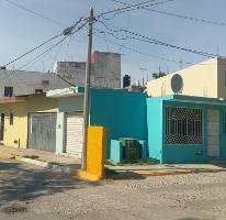 Foto de casa en venta en andador playa brujas 199, infonavit playas, mazatlán, sinaloa, 0 No. 01