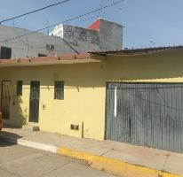 Foto de casa en venta en andador playa brujas , infonavit playas, mazatlán, sinaloa, 0 No. 01