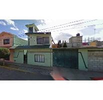 Foto de casa en venta en andador , plutarco elías calles, pachuca de soto, hidalgo, 1215279 No. 01