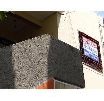 Foto de departamento en venta en andador pretiles manzana 60 edificio 472-d 472 d, san josé chapultepec, tuxtla gutiérrez, chiapas, 2854144 No. 01
