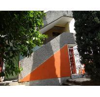 Foto de departamento en venta en andador pretiles manzana 60 edificio 472-d , san josé chapultepec, tuxtla gutiérrez, chiapas, 1683128 No. 01