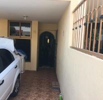 Foto de casa en venta en andador progreso 10, el colli urbano 1a. sección, zapopan, jalisco, 3384053 No. 02