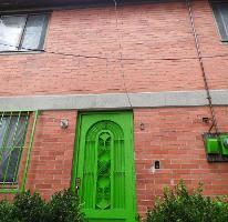 Foto de casa en venta en andador roble , parque residencial coacalco 3a sección, coacalco de berriozábal, méxico, 4028043 No. 01