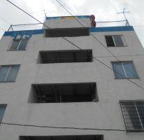Foto de departamento en venta en andador sicilia 8, cuautlancingo, cuautlancingo, puebla, 2214944 no 01