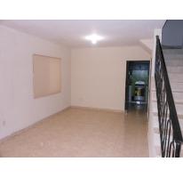 Foto de casa en venta en andador trebol 307, jesús luna luna, ciudad madero, tamaulipas, 2657409 No. 02