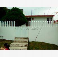 Foto de casa en venta en andador unidad sindical 23, tenechaco infonavit, tuxpan, veracruz, 1786450 no 01