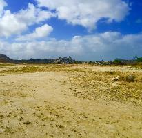 Foto de terreno habitacional en venta en andador vecinal numero 3507 , salvatierra, tijuana, baja california, 3188772 No. 01