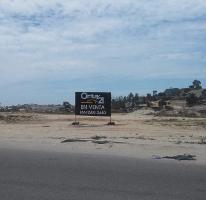 Foto de terreno habitacional en venta en andador vecinal numero 3507 , salvatierra, tijuana, baja california, 4024278 No. 01