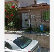 Foto de casa en venta en andador xipetotec 49, montoya, oaxaca de juárez, oaxaca, 3540648 No. 01