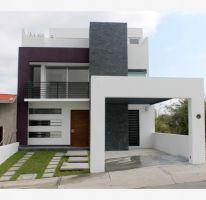 Foto de casa en venta en andalicia 15, desarrollo habitacional zibata, el marqués, querétaro, 1689580 no 01