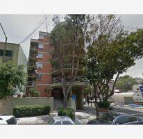 Foto de departamento en venta en andalucia 187, álamos, benito juárez, df, 1998224 no 01