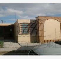 Foto de casa en venta en, andalucía, apodaca, nuevo león, 1805710 no 01