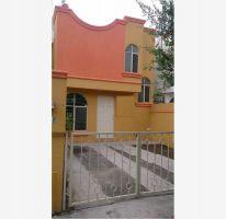 Foto de casa en venta en, andalucía, apodaca, nuevo león, 1980570 no 01