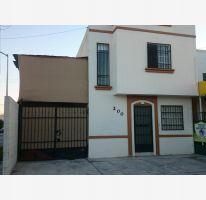 Foto de casa en venta en, andalucía, apodaca, nuevo león, 2093292 no 01