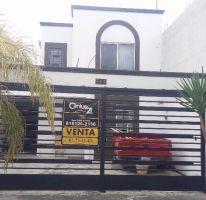 Foto de casa en venta en, andalucía, apodaca, nuevo león, 2382410 no 01