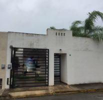Foto de casa en venta en, andalucia, benito juárez, quintana roo, 1225745 no 01