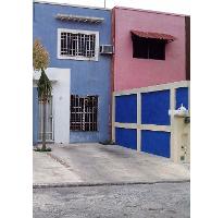 Foto de casa en venta en, andalucia, benito juárez, quintana roo, 1231277 no 01