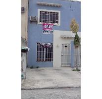 Foto de casa en venta en  , andalucia, benito juárez, quintana roo, 2283153 No. 01