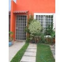 Foto de casa en venta en  , andalucia, benito juárez, quintana roo, 2834168 No. 01