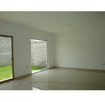 Foto de casa en venta en andaluz 204, residencial senderos, torreón, coahuila de zaragoza, 2411609 No. 01