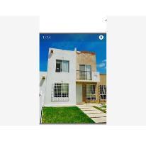 Foto de casa en venta en  1, paseos del bosque, corregidora, querétaro, 2917010 No. 01