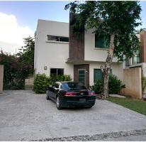 Foto de casa en renta en n/a , andara, othón p. blanco, quintana roo, 1012127 No. 01
