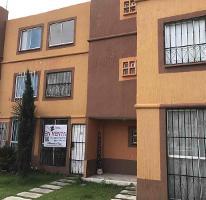 Foto de casa en venta en anden 86, san francisco ocotlán, coronango, puebla, 3563307 No. 01