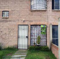 Foto de casa en venta en andes 2744, geovillas el nevado, almoloya de juárez, estado de méxico, 2438565 no 01