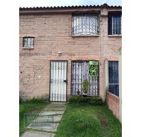 Foto de casa en venta en andes 2744, geovillas el nevado, almoloya de juárez, méxico, 2438565 No. 01