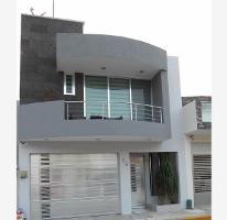 Foto de casa en venta en andes 55, cordilleras, boca del río, veracruz de ignacio de la llave, 3921629 No. 01